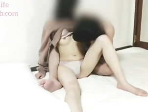 japanese-sex;japan;shaved;pussy;college-student;high-school-girl;20;cunnilingus,Asian;Handjob;Japanese;Exclusive;Pussy Licking;Verified Amateurs;Cuckold;Verified Couples;Female Orgasm;Muscular Men クンニで逝っちゃう女子大�...
