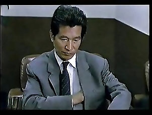 Asian;Celebrity;Japanese;HD Videos;Stories;Movie;Story;Cop;Mosquito Mosquito cop
