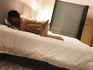 Hairy;Matures;Handjobs;Chinese;Small Tits;HD Videos china couple8