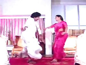 Asian;Mature;MILF;Indian;Nylon;Softcore;HD Videos;Wife Satin Saree 17