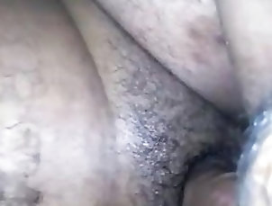 Asian;Cumshot;Mature;Nipples;Softcore;Big Natural Tits;Big Pussy;Pussy;Pussy Fucking;Tight Pussy;Wife Pussy;Red Pussy;Wife Fucked Hard;Hard Pussy;Desi Wife;Wife Big Pussy;Big Wife;Hubby Wife Desi wife big red pussy fucking hard...