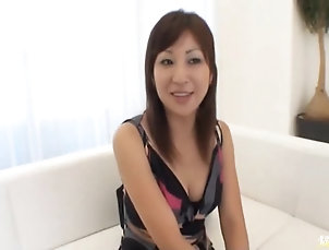 Asian,Japanese,Public,Group Sex,Reality Pervert Asian Giving Head To Two Guys