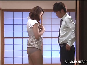 Reality,Couple,Hardcore,Asian,Japanese,Nice Ass,Asshole Yummy Asian Gets Her Ass Fingered...