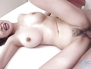 Amateur;Asian;Big Boobs;Japanese;HD Videos;Big Natural Tits;Small Boobs;Lick My Pussy;Asian Tits;Asian Boobs;Boob;Japanese Tits;Japanese Boobs;Asshole Closeup;Vagina Fuck;Fucking a Dildo;AV Tits;Hand;Tits JOI;JOI Boobs;60 FPS Japanese Boobs in your hands Vol 18