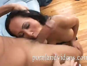 pornlandvideos;big;cock;butt;photos;movies;big;ass;sucking;cocks;asian,Asian;Big Ass;Big Dick Slutty mommy Kitty Langdon