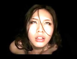 Asian,Orgasm Asian Girl Having Orgasm