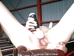 Amateur;Asian;Sex Toy;Chinese;HD Videos;Girl Masturbating After friends took turns on her...