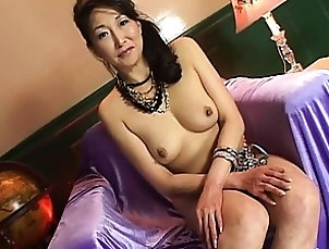 Asian,Japanese,Mature Nanako Shimada beautiful mature asian...