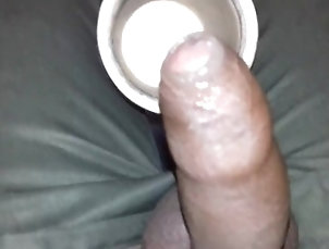 teasing;masturbate;big;cock;desi;indian;asian;pov;homemade;cock;dick;cum;cumshot;handjob;blowjob;porn;sex,Asian;Amateur;Big Dick;Striptease;Solo Male;Indian;Exclusive;Verified Amateurs;Pissing mayanmandev - desi indian male selfie...