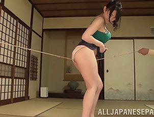 Reality,Fetish,Panties,Miniskirt,Wife,Asian,Couple,Hardcore,Japanese Busty Asian wife enjoying her pussy...