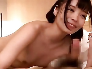 Asian;Blowjobs;Cum in Mouth Asian Blow.mp4