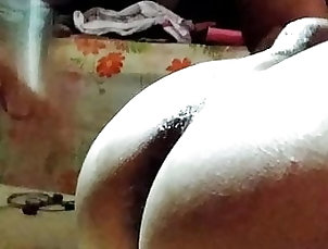 Asian;Mature;HD Videos;Ass Licking;Sucking;Love;Sucking Balls;Love Balls;Homemade;Rimjob;Balls Ball sucking and rimjob.