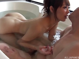 Couple,Hardcore,Asian,Japanese,Bath Dirty Asian chick with a gorgeous...