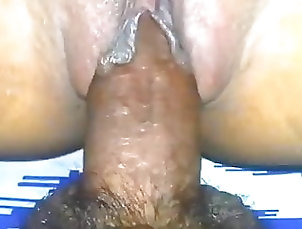 Asian;Matures;POV;Sri Lankan;Young;Young Cock;Cock Ride;Mature Young;Cock Free;Cock Tube;New Cock;Redtube Mature;Mature New;Mature Dvd;Mature CFNM;Free Mature Iphone;Mature Free Tube;Xnxx Mature;Mature Channels;Tube Mature;Mature New Tube;Free Tube M Sri Lankan Mature Ride Young Cock