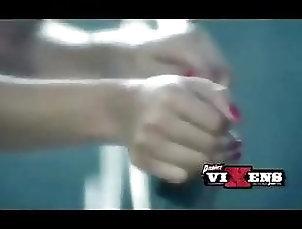 Asian;Lingerie;Filipina;Premier;Stripping;Vixens;Asian Lingerie;Lingeries;Strip;Asian Strip;Lingerie Strip;Filipinas Filipina Premier Vixens lingerie strip!!