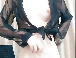 Asian;Teen;HD Videos;Small Tits Beautiful Chinese Hot Girl - Uncensored