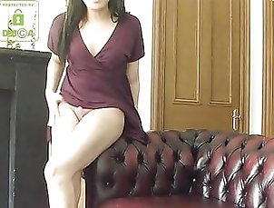 Asian;Upskirt;Facial;Femdom;Facesitting;Teen Pussy;Teen Sex;Eating Pussy;Nude Teens;Teen Ass;Indian Pussy;Cowgirl;Indian Cams;Latina;Indian Girl;Indian Teen;Indian Sexy;Indian Mms;HD Videos BadGirlLHR Cocktease