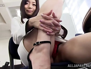 Asian,Big Tits,Japanese,Natural Tits,Reality Naughty and Gorgeous Japanese Girl...