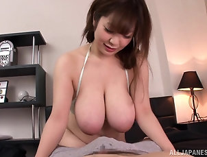 Reality,Asian,Japanese,Couple,Hardcore,POV,Cumshot,Facial,Cum In Mouth Horny Japanese Babe Gets A Nasty...