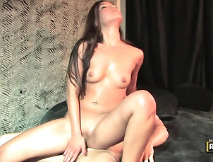 Asian,Babes,Blowjob,Hardcore,Shaved Pussy,Small Tits,Doggystyle,Nice Ass,Panties,Pussy,Natural Tits,Brunettes,Jeans Fucking The Hot Asian Slut Miko Sinz