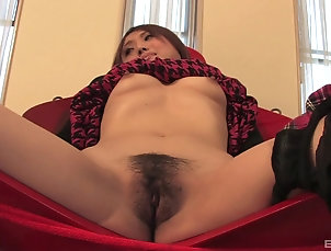 Close Up,Hardcore,Asian,Japanese,Pussy Japanese sex machine Rino Mizusawa...