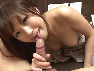 zenra;jav;japan;japanese;asian;uncensored;facesitting;shaved;stripping;blowjob;oral;subtitled;subtitles;pale;petite;slim,Asian;Babe;Blowjob;Striptease;Teen;Japanese Uncensored JAV Mitsu Satou blowjob...