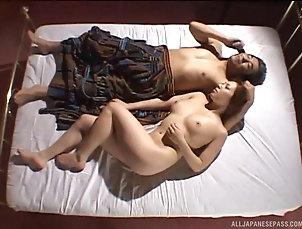 BDSM,Fetish,Bondage,Asian,Japanese Bondage loving lesbian Japanese sluts...