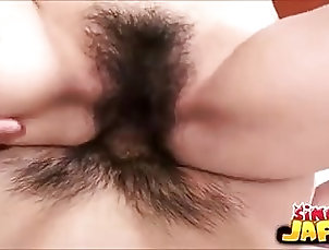 Asian;Hairy;Hardcore;Japanese;Creampie;Tights;Jap Creampie;Sinful Japan Tight Jap Rin Yazawa Creampied
