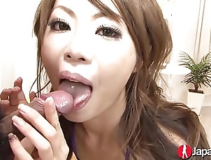 Amateur;Japanese;Creampie;MILFs;Skinny;Japan Hd Channel Artificial Creampies