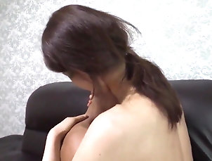 Upskirt;Squirting;Massage;Spanking;Softcore;HD Videos;Orgasm;Titty Fucking;Friends;Young;Young Moms;Mom Friend;Young Friends;Whipping;Movie;Young Friend;Korean Movie;Mom Movie;Korean Mom Friend's Young Mom 2019...