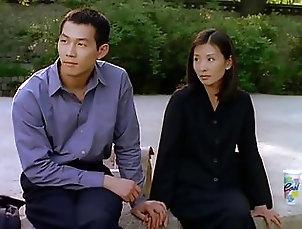 Asian;Chinese;HD Videos Yi Suk sex scene hot hot