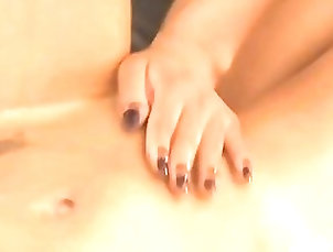 Asian;Oiled;Lesbian,Asian,Lesbian,Oiled,art,erotic,girl-on-girl,outside,pierced-tits,sensual,shaved,small-tits,touchthebody Lesbian Makeout Massage Party