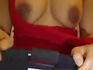 Korean dennis  wife pump creampie