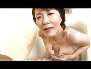 Asian;Matures;Japanese;MILFs;Mom;Japanese Reddit japanese Mature