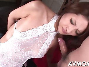 asian;blowjobs;hardcore;japanese;matures;milf;blindfold Blindfolded slutty milf gets creamed