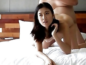 Asian;Doggy Style;Small Tits,Asian,Doggy Style,Small Tits,bombshell,brunette,chinese,chinese hooker,doggystyle,drilled,face down ass up,hard fast fuck,hooker,hottie,natural tits,pounded,sexy,small penis Fat loser fuck a chinese hooker