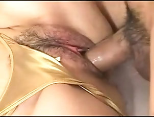Asian;Blowjobs;Cumshots;Japanese;Japanese Panty;Panty japanese gold Panty giel