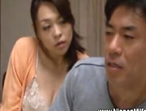 japan,japanese,asian,asiangirl,asianporn,asiansex,Asian Hungry mature asian milf blowjob