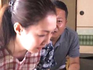 japanese,asian,Asian Drama cuckold wife 5399