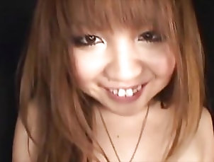 Japanese;Gaping;Pussy;Cheeky Cheeky Japanese Woman 2.mp4