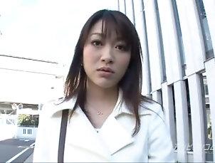 caribbeancom;masturbate;big;boobs,Big Tits;Masturbation;Japanese;Solo Female 【無】星野あかりとバーチャルデート...