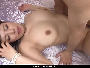 av69;asian;japanese;threesome;fingering;ass-licking;nice-ass;double-blowjob;kissing;dick-riding;deep-penetration;blowjob;creamed-pussy;creampie;hardcore;group-sex,Asian;Blowjob;Creampie;Japanese Busty milf, Ririsu Ayaka, insane home...