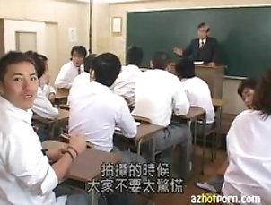 oral,blow-job,azhotporn,teachers,big,tits,jav,porn,stars,rio,hamasaki,Asian AzHotPorn.com - Teachers Big Tits...