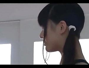 Asian;Schoolgirls;Japanese,Asian,Japanese,Schoolgirls 2 Schoolgirls In Training Dress...