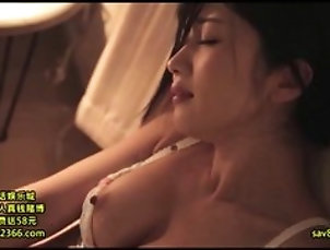 japanese,asian,Asian Beautiful breasts drama wife 2566