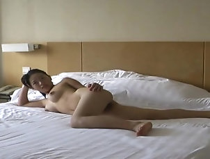 asian;babe;celeb,Asian;Amateur;Babe;Celebrity;MILF;Anal;College ASIAN BABE2