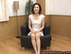 japanmatures,mom,fucking,orgy,groupsex,old,amateur,Asian Hot mature Asian woman is amazing for...