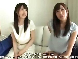 slender;beauty,Japanese tomodachi_0817