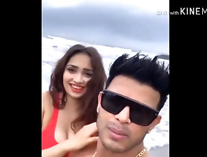 Asian;Sex Toy;Nipples;Pornstar;Indian;Big Nipples;Bikini;Big Tits;Big Ass;HD Videos Aditi Mistry in red dress big boobs...