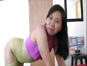 Asian;Stockings;MILF;Lingerie;Doggy Style;Pussies;Tits Ass;Pussy Show;Showing Boobs;Showing Tits;Showing Ass;Show;Pussy Ass;Jones;Tits Ass Pussy HotWife Gina Jones